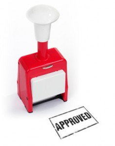 approved-stamp