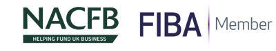 NACFB_FIBA_jointlogos